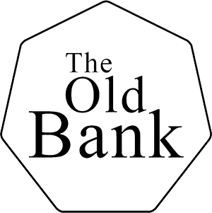 The Old Bank Callander
